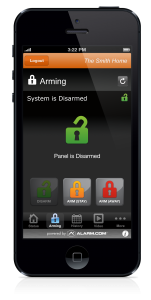 iphone_arming_disarmed_hr