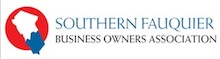 Member, Southern Fauquier Business Owners Association